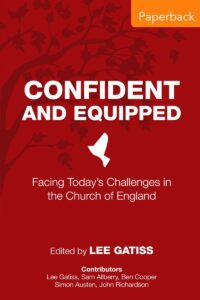 Confident and Equipped (Paperback)