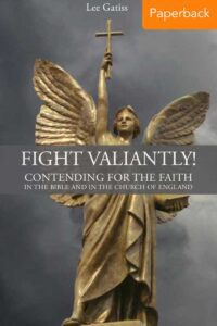 Fight Valiantly! (Paperback)