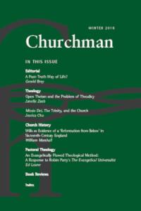 Churchman Vol 130/4