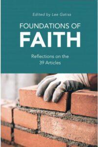 Foundations of Faith (Hardback)