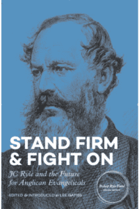 Stand Firm and Fight On