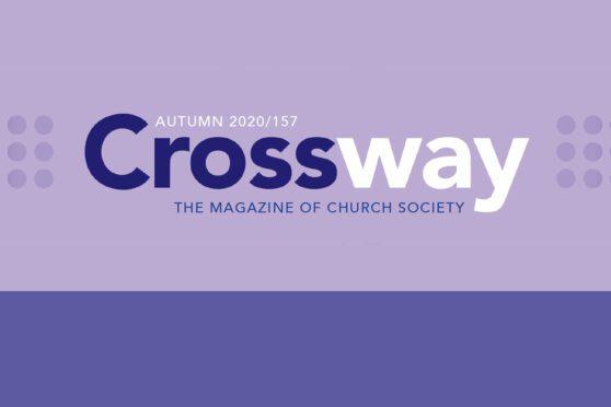crossway-featured