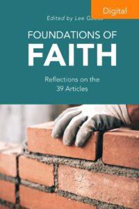 Foundations of Faith (Digital)