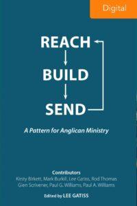 Reach, Build, Send (Digital)